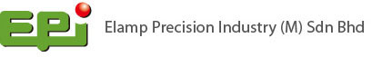 Elamp Precision Industry (M) Sdn Bhd